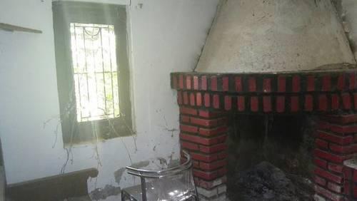 imagen 4 de Venta de terreno con casa a rehabilitar en Villaflor