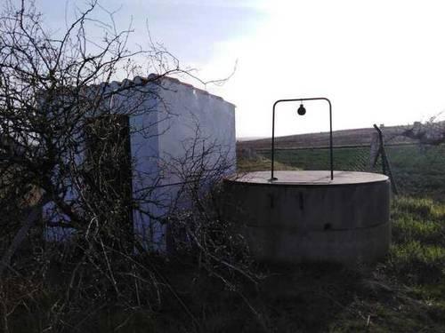 imagen 1 de Venta de finca con merendero en Zamora