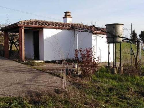imagen 6 de Venta de finca con merendero en Zamora