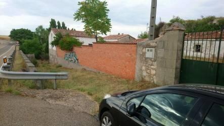 imagen 3 de Venta de finca con casa en Zamora