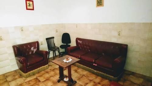 imagen 4 de Venta de finca con casa en Zamora