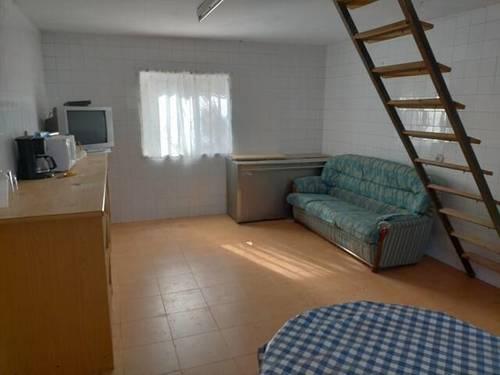 imagen 2 de Venta de finca con casa en Zamora