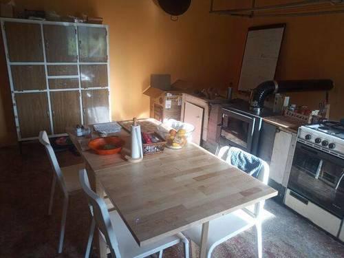 imagen 6 de Venta de casa rural en As Somozas