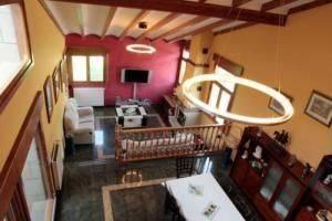 imagen 2 de Venta de casa rural en Golmayo (Soria)