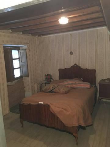 imagen 2 de Venta de casa rural a reformar en La fregendea