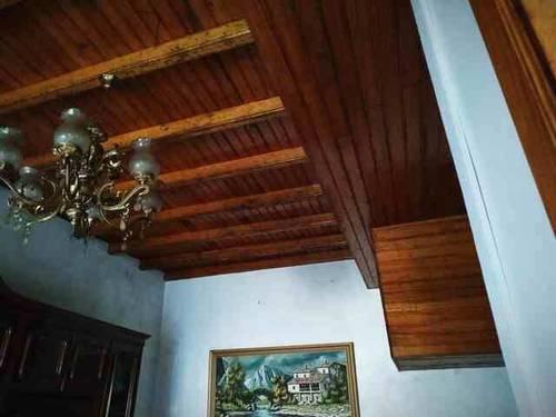 imagen 3 de Venta de casa rural en Valga