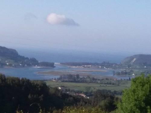 imagen 2 de Venta de casa en entorno rural en Villaviciosa