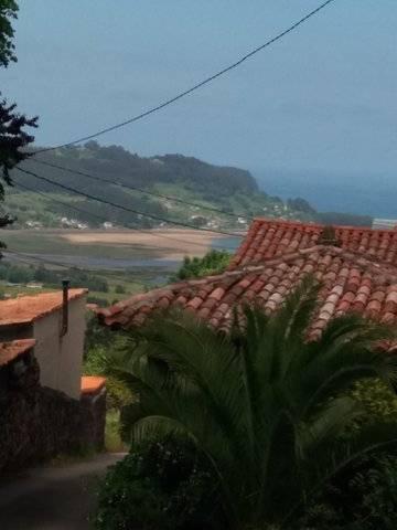 imagen 3 de Venta de casa en entorno rural en Villaviciosa