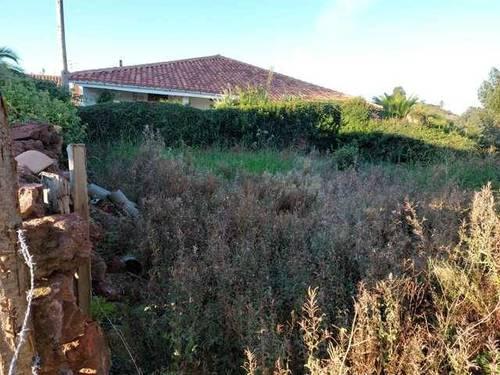 imagen 6 de Venta de casa en entorno rural en Villaviciosa