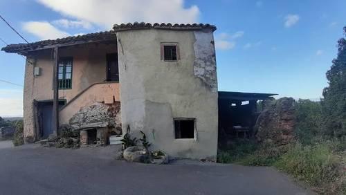 imagen 5 de Venta de casa en entorno rural en Villaviciosa
