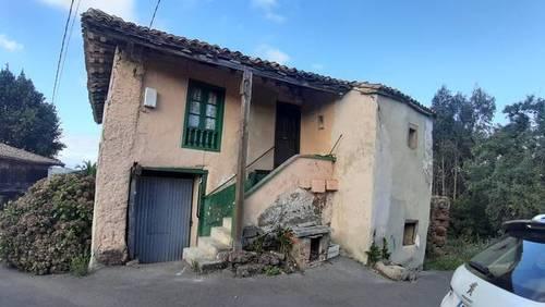 imagen 4 de Venta de casa en entorno rural en Villaviciosa