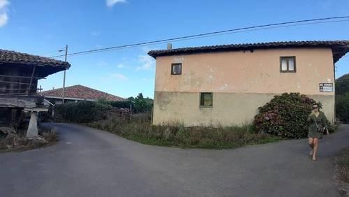 imagen 7 de Venta de casa en entorno rural en Villaviciosa
