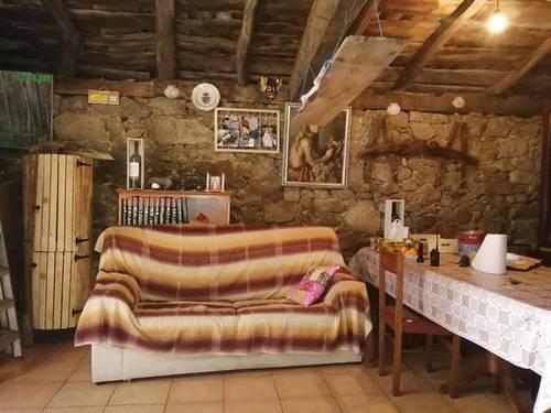 imagen 6 de Venta de casa de piedra en Monterroso