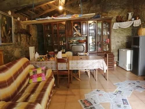 imagen 5 de Venta de casa de piedra en Monterroso