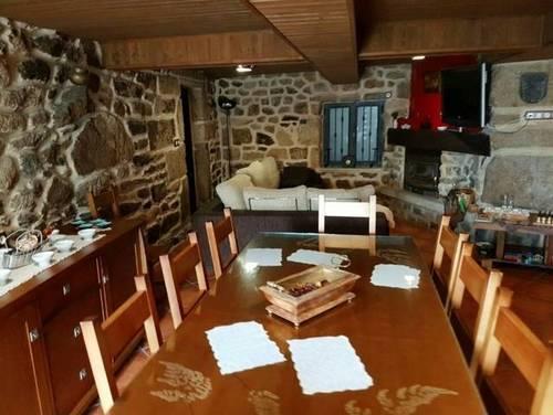 imagen 3 de Venta de casa rural en Pitón (Ourense)