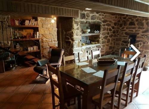 imagen 4 de Venta de casa rural en Pitón (Ourense)