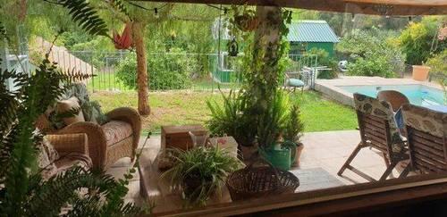 imagen 1 de Venta de casa rural en Tolox