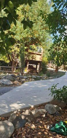 imagen 2 de Venta de casa rural en Tolox