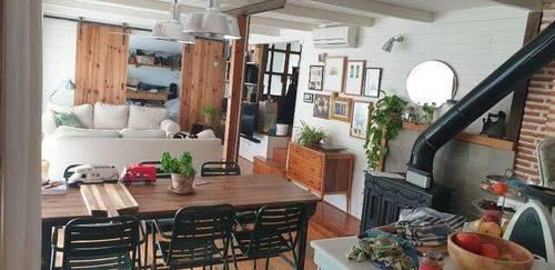 imagen 6 de Venta de casa rural en Tolox