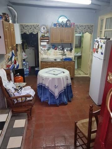 imagen 2 de Venta de casa en entorno rural en Encinasola
