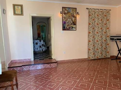 imagen 3 de Venta de casa en entorno rural en Encinasola