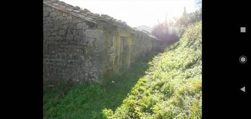 imagen 1 de Venta de casa rural en Bollacin (Cantabria)