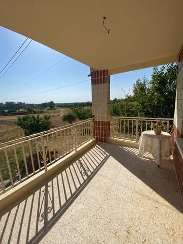 imagen 1 de Venta de casa rural con terreno en Ardón (León)