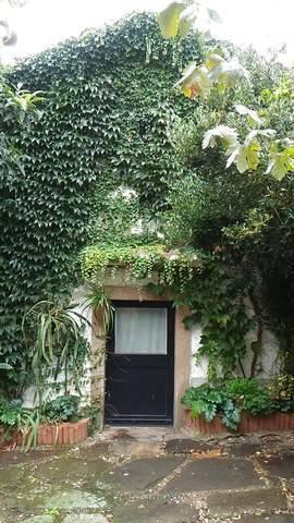 imagen 1 de Venta de 2 casas rurales en El abadengo (Salamanca)