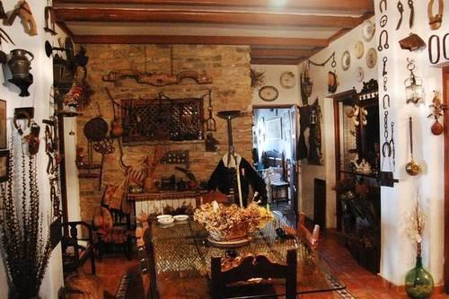 imagen 2 de Venta de 2 casas rurales en El abadengo (Salamanca)