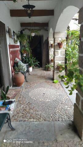 imagen 3 de Venta de casa de pueblo en Fuenteliante (Salamanca)