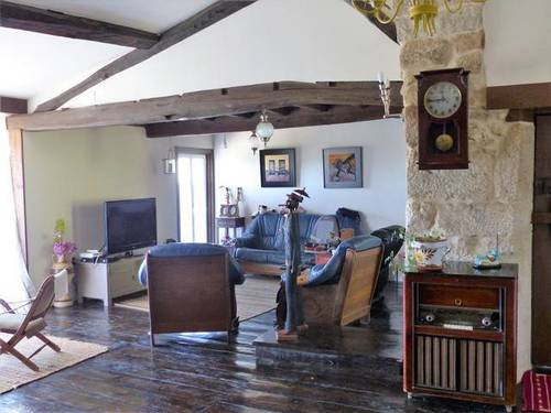 imagen 5 de Venta de espectacular casa rural con gran  terreno en Parada de sil (Ourense)