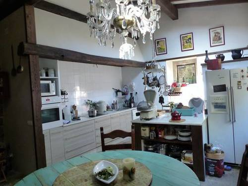imagen 6 de Venta de espectacular casa rural con gran  terreno en Parada de sil (Ourense)