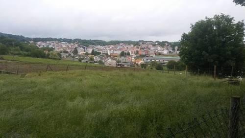 imagen 6 de Venta de monasterio en Chantada (Lugo)