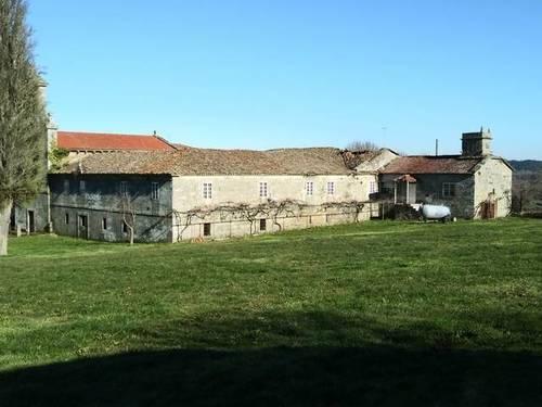 imagen 4 de Venta de monasterio en Chantada (Lugo)
