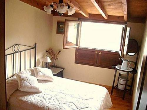 imagen 4 de Venta de casa rural en Piloña (Asturias)