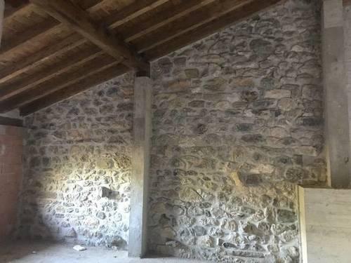 imagen 3 de Venta de casa rural en Vega de Liébana (Cantabria)