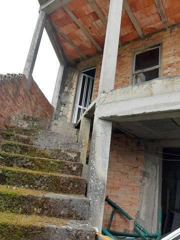 imagen 1 de Venta de casa rural a restaurar Vilaboa (Ourense)