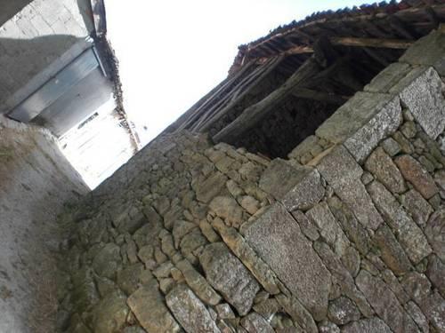 imagen 3 de Venta de antigua casa rural en Chantada (Lugo)