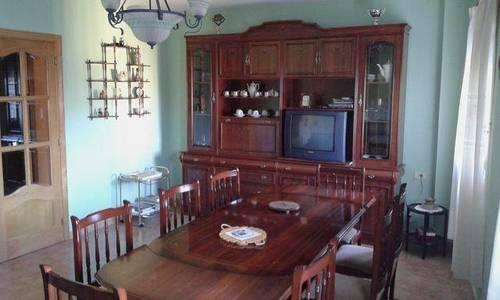 imagen 4 de Venta de casa de casa rural reformada en Tamicelas, próxima al Camino de Santiago