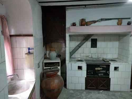 imagen 3 de Venta de preciosa casa rural en Chinchón