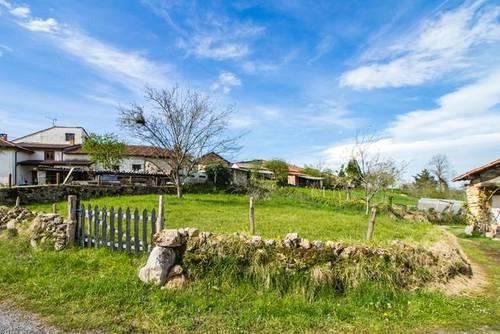 imagen 1 de Venta de casa rural en Piloña (Asturias)