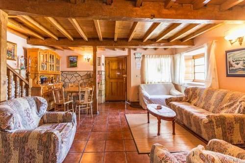 imagen 3 de Venta de casa rural en Piloña (Asturias)