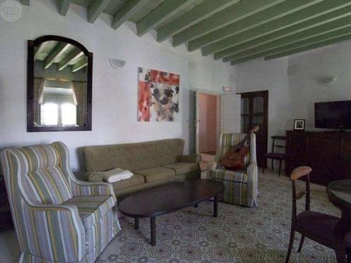 imagen 1 de Venta o alquiler de casa rural en Cañaveral (Cácerces)