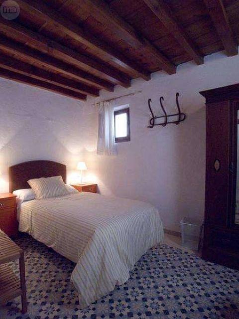 imagen 2 de Venta o alquiler de casa rural en Cañaveral (Cácerces)
