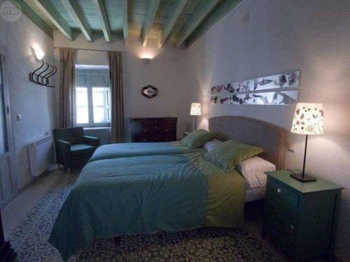 imagen 3 de Venta o alquiler de casa rural en Cañaveral (Cácerces)
