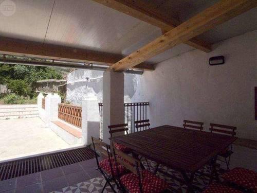 imagen 5 de Venta o alquiler de casa rural en Cañaveral (Cácerces)