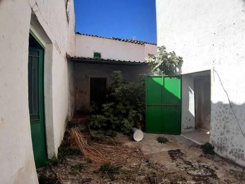imagen 1 de Venta de vivienda rural para restaurar en Carballedo