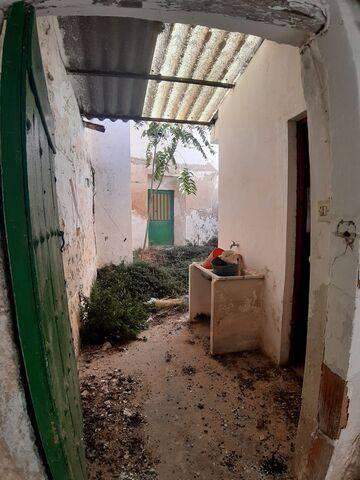 imagen 2 de Venta de vivienda rural para restaurar en Carballedo