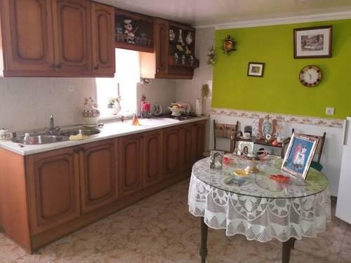 imagen 2 de Venta de casa con terreno en Almogia (Málaga)