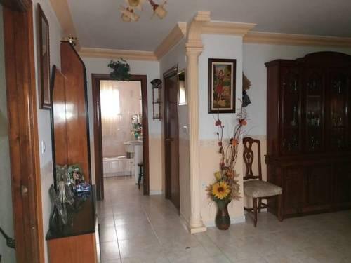 imagen 6 de Venta de casa con terreno en Almogia (Málaga)